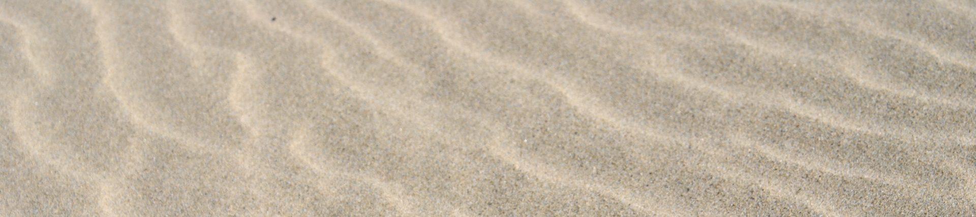 砂浴(砂療法)コム